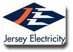 Vign_Logo_with_Jersey_Electricity_Underneath